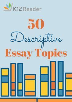 Good music research paper topics
